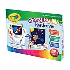 crayola washable dry erase markers buybuy baby