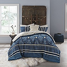 College Bedding: Dorm Room Bedding Sets, Twin XL Sheets - Bed Bath ...