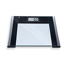 image of Soehnle Solar Digital Bathroom Scale