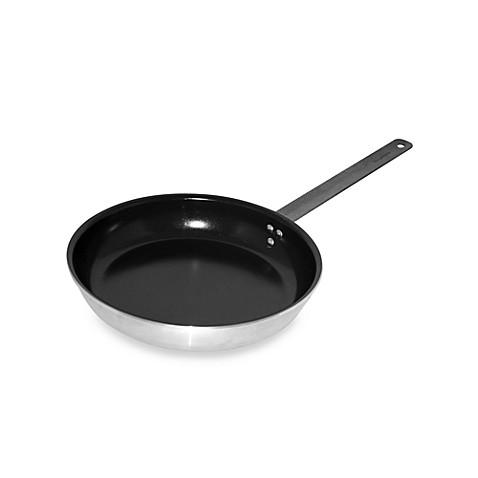 Pancake Pan Bed Bath And Beyond