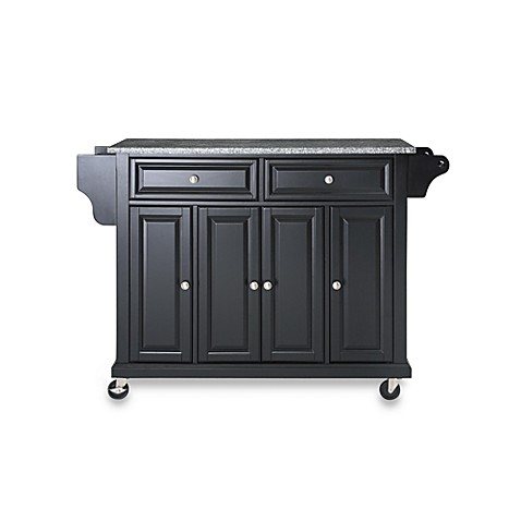 what is the kitchen cabinet buy crosley rolling kitchen cart island with solid 28308
