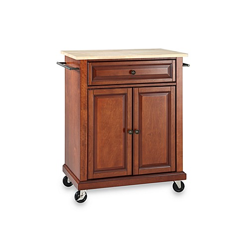 Kitchen Island Portable