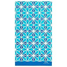 Trina Turk® Mojave Beach Towel