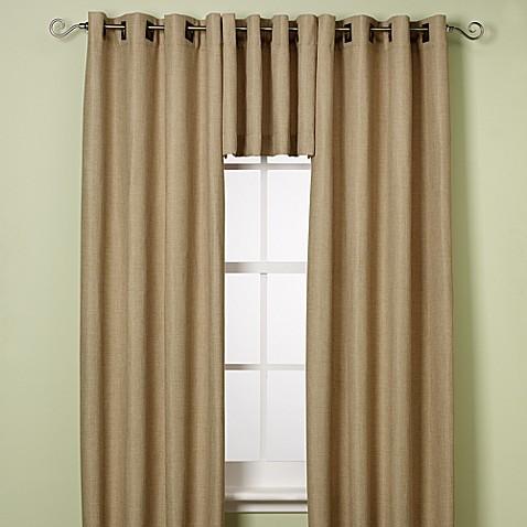 Bed Bath And Beyond Reina Window Panels