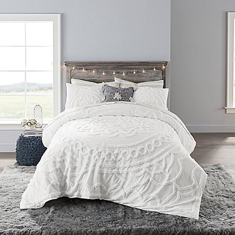 aqua bed a bedding bag ip walmart medallion mainstays com in set
