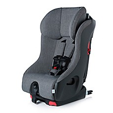 image of Clek Foonf Convertible Car Seat