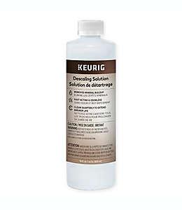 Keurig® Solución descalcificadora