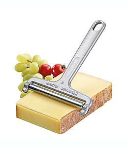 Rebanador de queso Westmark Rollschnitt