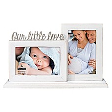 Baby Boy Amp Girl Photo Frames By Mud Pie And Other Brands