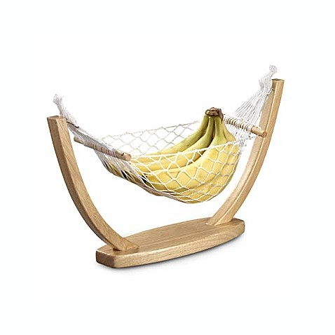 prodyne beechwood fruit  u0026 vegetable hammock prodyne beechwood fruit  u0026 vegetable hammock   bed bath  u0026 beyond  rh   bedbathandbeyond