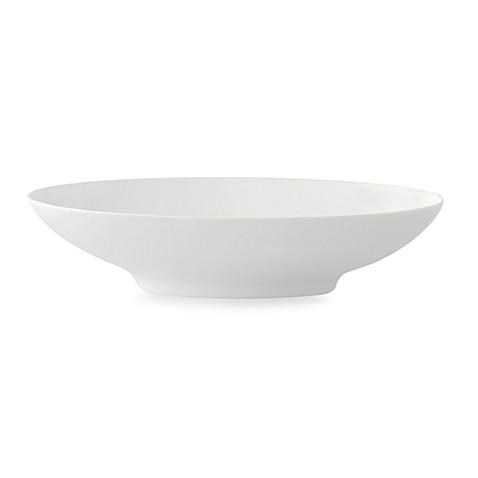 villeroy boch modern grace vegetable bowl bed bath beyond. Black Bedroom Furniture Sets. Home Design Ideas