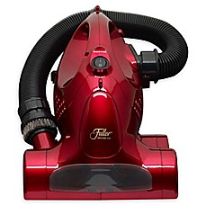 Hand Held Vacuum Cleaners Cordless Vacuums Bed Bath