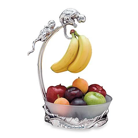 Image result for arthur court banana