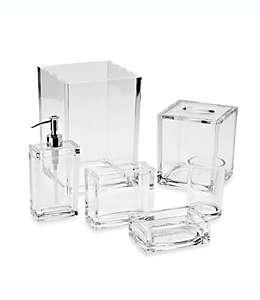Dispensador de jabón Lucent®