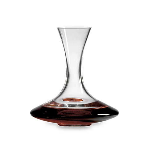 Ravenscroft® Crystal Infinity Decanter