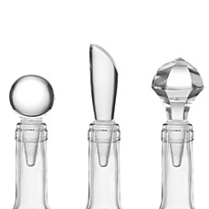 Wine Accessories Wine Charms Openers Amp Bottle Stoppers