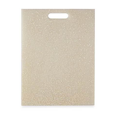 Architec polypaper 12 inch x 18 inch cutting board in for Architec cutting board