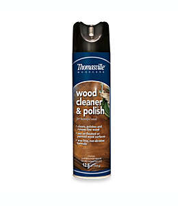 Aerosol para limpiar y pulir madera Thomasville®, 354.36 g (12.5 oz)