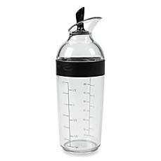 image of Oxo Good Grips® Salad Dressing Shaker
