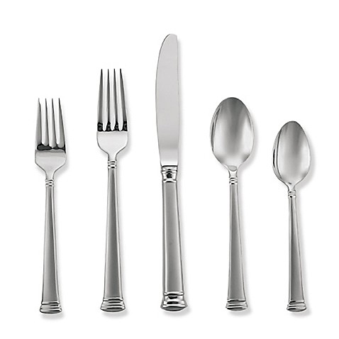 Bed Bath And Beyond Flatware