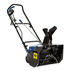image of Snow Joe Ultra 13.5 Amp Electric Snow Thrower