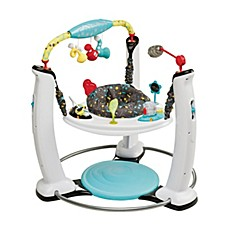 image of ExerSaucer® by Evenflo® Jump & Learn™ Jam Session