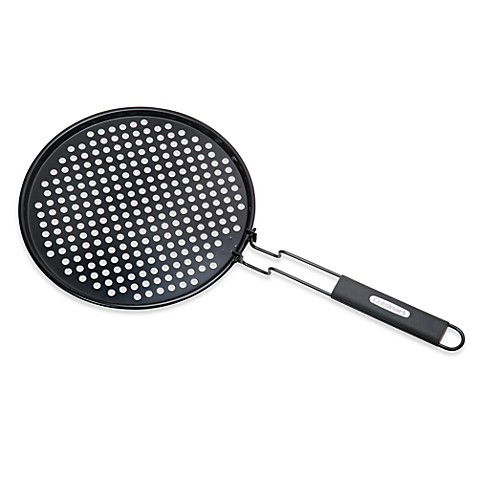 Cuisinart® Pizza Grilling Pan