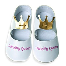 image of Silly Souls® Dancing Queen Shoes