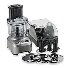 image of Breville® Sous Chef™ Food Processor