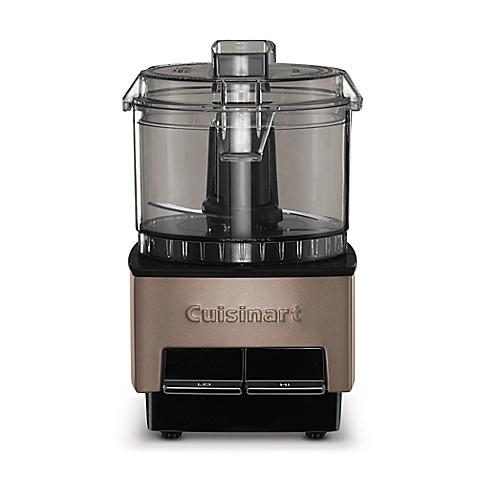 Cuisinart mini prep food processor bed bath beyond cuisinartreg mini prepreg food processor forumfinder Gallery