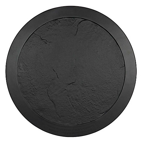 Oakland Living Lazy Susan Cover For Fire Pit Bed Bath