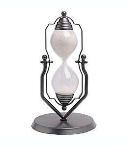 Reloj de arena de 31.75 cm