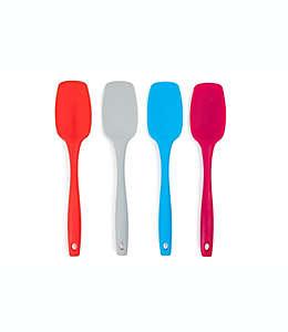 Espátula multiusos Core Kitchen™, color variable