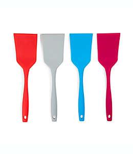 Volteador Core Kitchen™, color variable