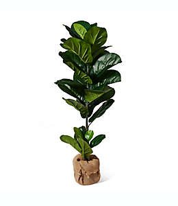 Ficus artificial Elements™ de 1.09 m