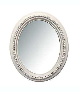 Espejo de pared ovalado Bee & Willow™ Home