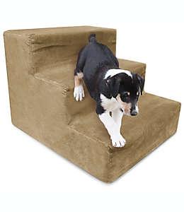 Escalera de espuma Homebase Orthopedic para mascotas