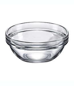 Tazón para mezclar de vidrio Our Table ™