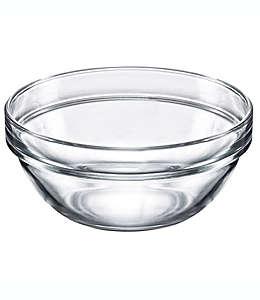 Tazón para mezclar de vidrio Our Table™