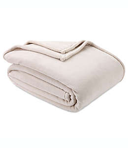 Cobertor matrimonial/queen NestWell™ Supreme Softness