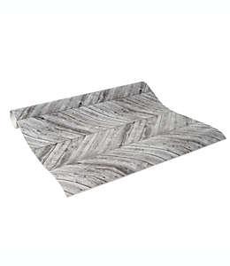 Forro adhesivo para repisas Con-Tact® Brand Seaward