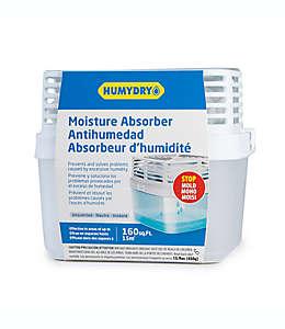 Absorbente de humedad HUMYDRY® Premium de 450.75 g
