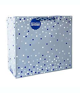 Bolsa de regalo grande de papel Bed Bath & Beyond®