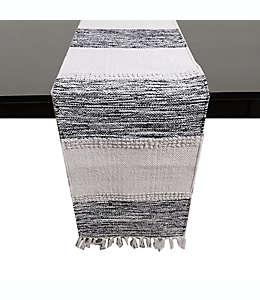 Camino de mesa de algodón Our Table de 2.28 m