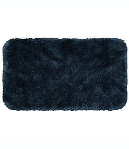 Tapete para baño Nestwell™ color azul cobalto