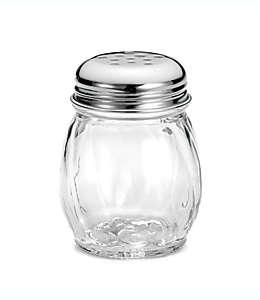Espolvoreador de vidrio para queso Simply Essential™