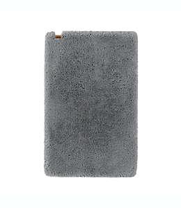 Tapete decorativo UGG® Aussie de 68.57 cm x 1.11 m color gris foca