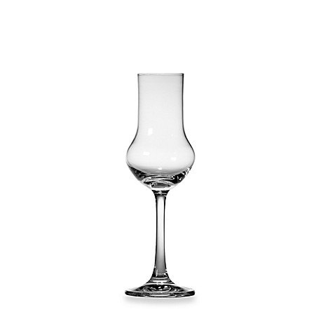 buy nachtmann crystal vivendi 3 7 8 oz stemmed spirit glasses set of 4 from bed bath beyond. Black Bedroom Furniture Sets. Home Design Ideas