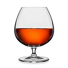 image of Luigi Bormioli Crescendo SON.hyx® Cognac Glasses (Set of 4)