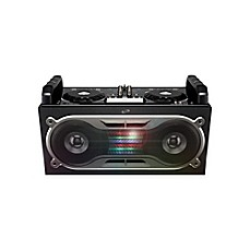 Bluetooth Wireless Speakers Portable Speakers Amp Radios